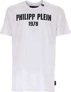 フィリッププレイン 紳士服 - 2021/22年 秋冬コレクション