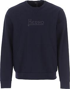 ヘルノ 紳士服 - 2021年 春夏コレクション
