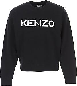 ケンゾー 紳士服 - 2021/22年 秋冬コレクション