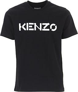 ケンゾー 紳士服 - 2021年 春夏コレクション