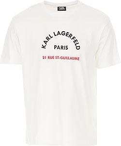 カール・ラガーフェルド 紳士服 - 2021年 春夏コレクション