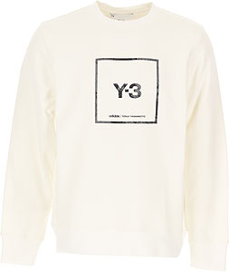 Y3 ヨウジヤマモト 紳士服 - 2021年 春夏コレクション