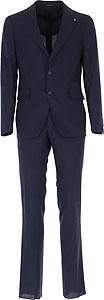 タリアトーレ 紳士服 - 2021年 春夏コレクション