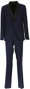 タリアトーレ 紳士服