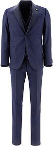 ラルディーニ  紳士服 - 2021年 春夏コレクション