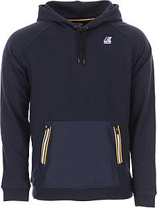 ケーウェイ 紳士服 - 2021年 春夏コレクション