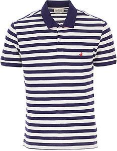 ブルックスフィールド 紳士服 - 2021年 春夏コレクション