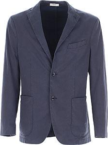 ボリオリ 紳士服 - 2021年 春夏コレクション