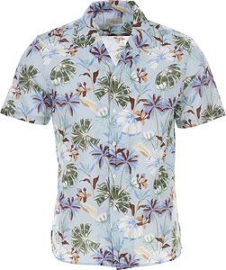 アルテア 紳士服 - 2021年 春夏コレクション