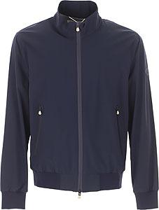 ピープルオブシブヤ 紳士服 - 2021年 春夏コレクション
