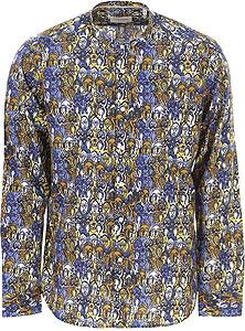 ティントリア マッテーイ 954 紳士服 - 2021年 春夏コレクション