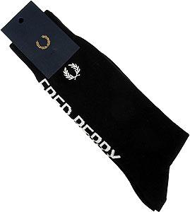 フレッドペリー 紳士服 - 2021年 春夏コレクション