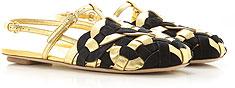 プラダ Women's Shoes