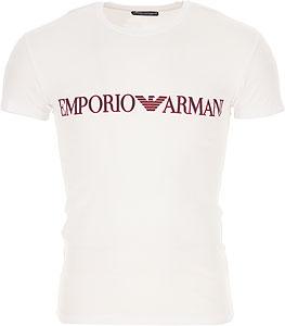 エンポリオ アルマーニ 紳士服 - 2021年 春夏コレクション