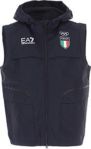 エンポリオ アルマーニ 紳士服 - 2021/22年 秋冬コレクション