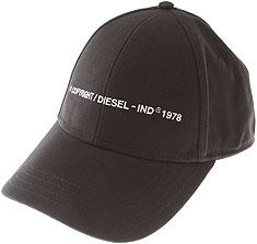 ディーゼル 紳士服 - 2021年 春夏コレクション