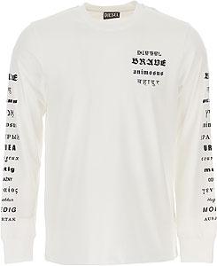 ディーゼル 紳士服 - 2021/22年 秋冬コレクション