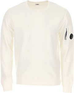 CPカンパニー 紳士服 - 2021年 春夏コレクション