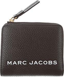 Marc Jacobs Portefeuilles • Sleutelhanger • Kaardhouder - Fall - Winter 2021/22