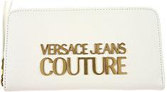 Versace Jeans Couture Portefeuilles • Sleutelhanger • Kaardhouder - Fall - Winter 2021/22