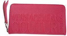 Versace Jeans Couture Portefeuilles • Sleutelhanger • Kaardhouder - Spring - Summer 2021