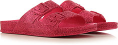 Cacatoes Dames Sandalen - Spring - Summer 2021