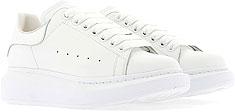 Alexander McQueen Sneakers voor Dames - Spring - Summer 2021