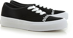 Alexander Wang Sneakers voor Dames - Fall - Winter 2021/22
