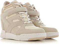 Ash Sneakers voor Dames - Spring - Summer 2021