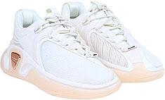 Balmain Sneakers voor Dames - Spring - Summer 2021