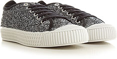 Car Shoe Sneakers voor Dames - Spring - Summer 2021
