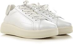 Crime Sneakers voor Dames - Spring - Summer 2021
