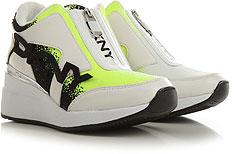 DKNY Sneakers voor Dames - Spring - Summer 2021