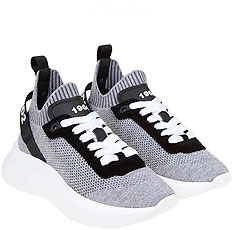 Dsquared Sneakers voor Dames - Spring - Summer 2021