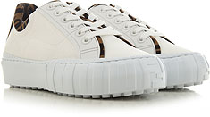 Fendi Sneakers voor Dames - Spring - Summer 2021