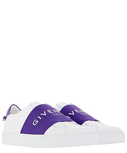 Givenchy Sneakers voor Dames - Spring - Summer 2021