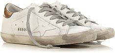 Golden Goose Sneakers voor Dames - Fall - Winter 2021/22