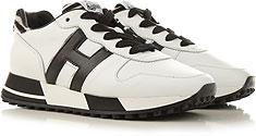 Hogan Sneakers voor Dames - Spring - Summer 2021