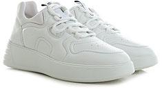 Hogan Sneakers voor Dames - Fall - Winter 2021/22