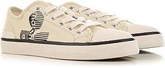Isabel Marant Sneakers voor Dames - Spring - Summer 2021