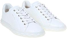 Jimmy Choo Sneakers voor Dames - Fall - Winter 2021/22