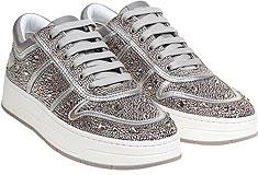 Jimmy Choo Sneakers voor Dames - Spring - Summer 2021
