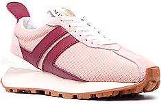 Lanvin Sneakers voor Dames - Spring - Summer 2021