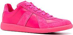 Maison Martin Margiela Sneakers voor Dames - Spring - Summer 2021