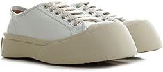 Marni Sneakers voor Dames - Fall - Winter 2021/22
