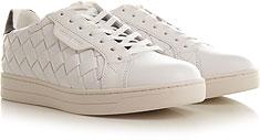 Michael Kors Sneakers voor Dames - Spring - Summer 2021