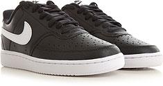 Nike Sneakers voor Dames - Spring - Summer 2021