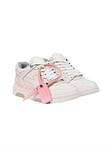 Off-White c/o Virgil Abloh Sneakers voor Dames - Spring - Summer 2021