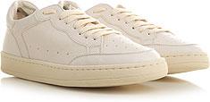 Officine Creative Sneakers voor Dames - Spring - Summer 2021