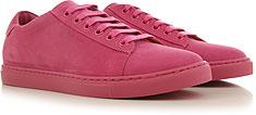Paul Smith Sneakers voor Dames - Spring - Summer 2021